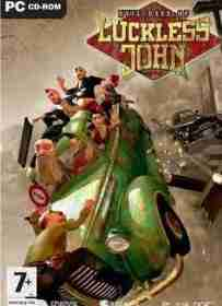 Evil Days Of Luckless John Pc Torrent