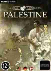 Global Conflicts Palestine Pc Torrent