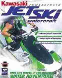 Kawasaki Jet Ski Pc Torrent