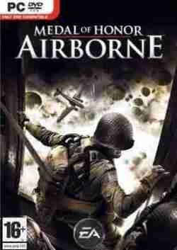 Medal Of Honor Airborne Pc Torrent