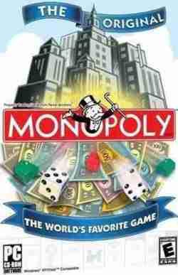 Monopoly 2008 Pc Torrent