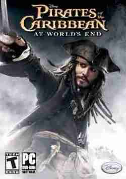Pirates Of The Caribbean At Worlds End Pc Torrent