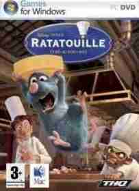 Ratatouille Pc Torrent