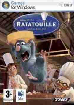 Ratatouille Pc Torrent