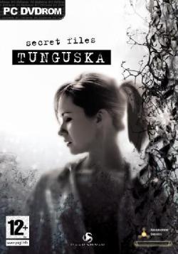 Secret Files Tunguska Pc Torrent