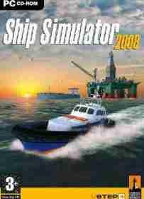 Ship Simulator 2008 Pc Torrent