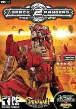 Space Rangers 2 Rise Of The Dominators Pc Torrent