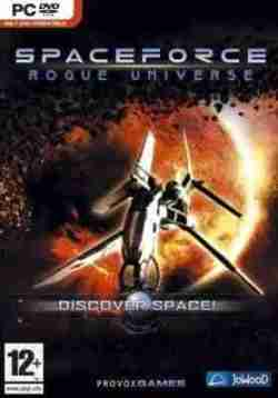 Spaceforce Rogue Universe Pc Torrent