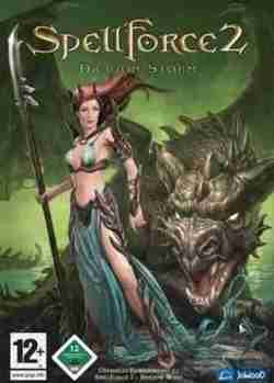SpellForce 2 Dragon Storm Pc Torrent