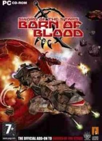 Sword Of The Stars Born Of Blood by Torrent