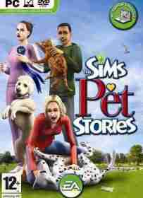 The Sims Pet Stories Pc Torrent