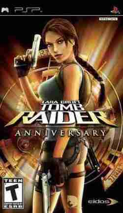 Tomb Raider Anniversary Pc Torrent