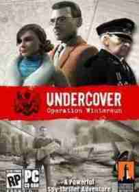 Undercover Operation Wintersun Pc Torrent