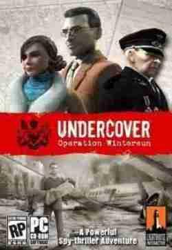 Undercover Operation Wintersun Pc Torrent