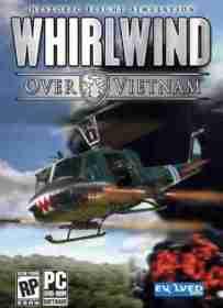 Whirlwind Over Vietnam Pc Torrent