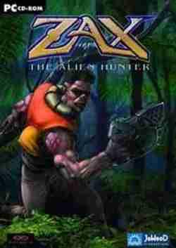 Zax The Alien Hunter Pc Torrent