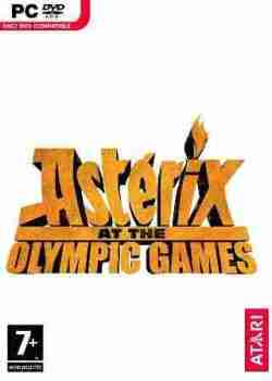 Asterix At The Olympic Games Pc Torrent