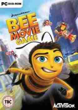 Bee Movie Game Pc Torrent