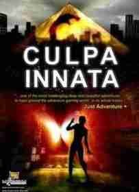 Culpa download Pc Torrent
