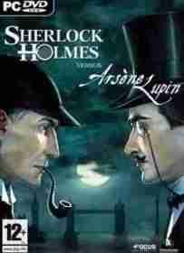 Sherlock Holmes Vs Arsene Lupine Pc Torrent