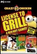 Download License To Grill Pc Torrent