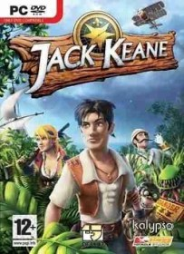 Jack Keane Pc Torrent