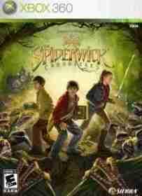 The Spiderwick Chronicles Pc Torrent