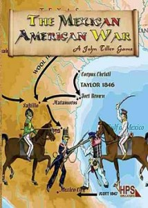 The American Mexican War Pc Torrent