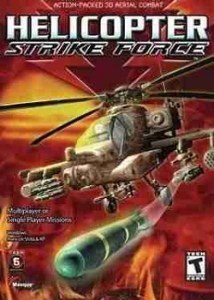 Download Helicopter Strike Force Pc Torrent