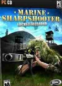 Download Marine Sharpshooter 4 Pc Torrent
