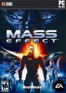 Download Mass Effect Pc Torrent