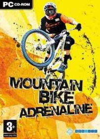 Download Mountain Bike Adrenaline Pc Torrent