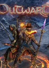 Download Outward Pc Torrent