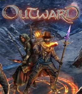 Download Outward Pc Torrent