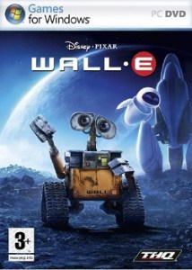 Download Wall-E Pc Torrent