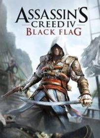 Download Assassin's Creed IV Black Flag Jackdaw Edition Pc Torrent