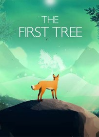 Download The First Tree Pc Torrent