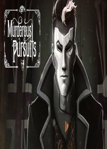 Download Murderous Pursuits Elimination Pc Torrent