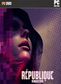 Download Republique Remastered Pc Torrent