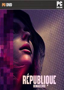 Download Republique Remastered Pc Torrent