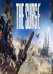 Download The Surge Pc Torrent
