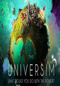Download The UniverSIM Pc Torrent