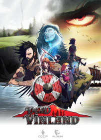 Download Dead In Vinland Pc Torrent