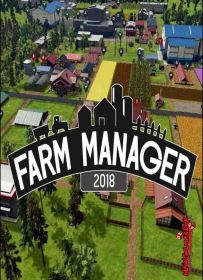 Download Farm Manager 2018 Pc Torrent