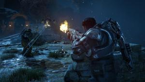 3131263-gears4_screenshot_guardian_combat