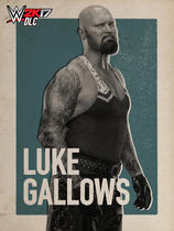 luke-gallows