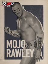 mojo-rawley