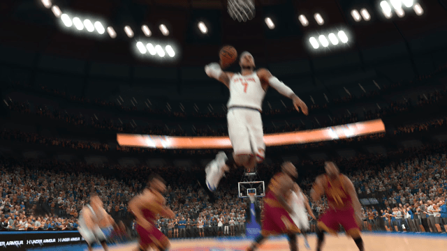 nba-2k17-screenshot-2016-09-24-17-32-49