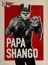 papa-shango