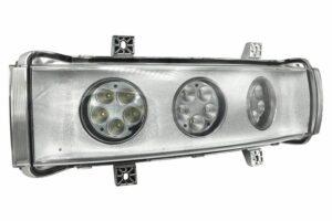 tl6170(1)